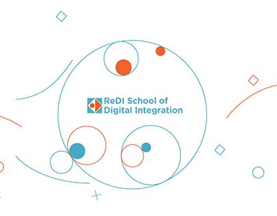 ReDI School Brandfilm