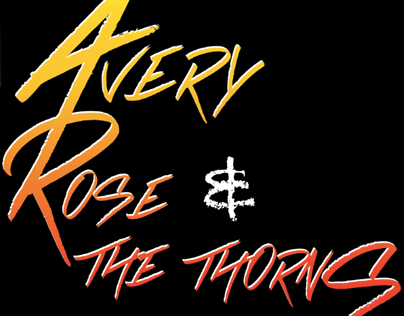 Avery Rose & The Thorns
