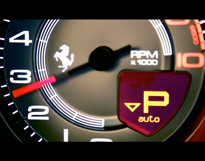 NikiHasler AG | Mugello+Ferrari