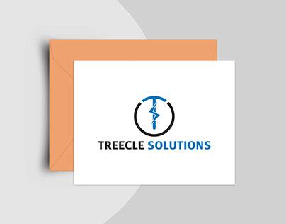 Power Tech Solutions Logo