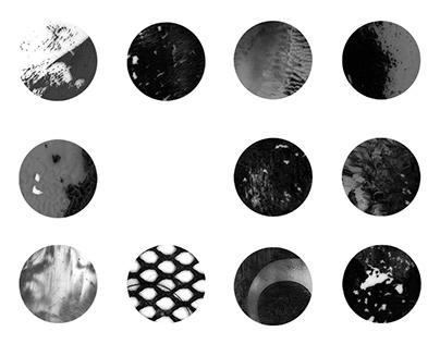 Akufen - video experimental