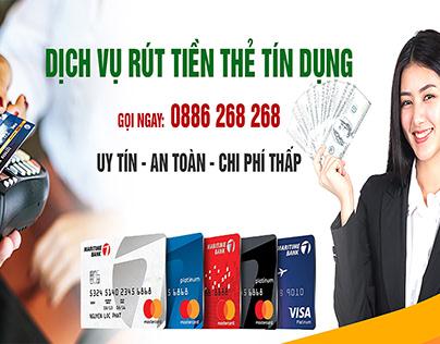 dich-vu-dao-han-the-tin-dung-tpbank