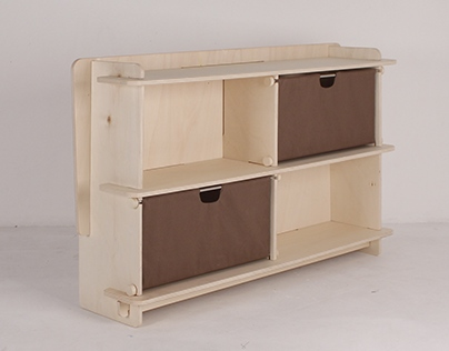 'New Order'_cabinet