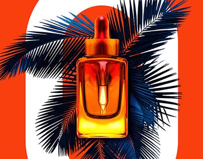 La Maison Parfum - Paris