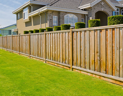 The Fence Doctor 541 Best Fence Installation in Eugene