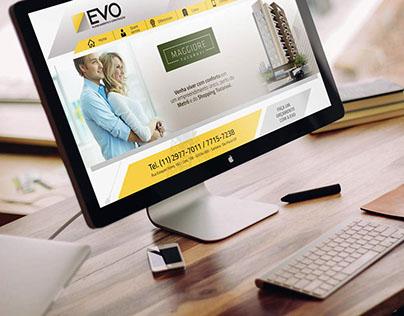 Site Evo