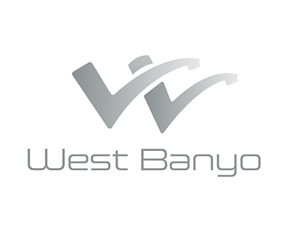 West Banyo Corporate Identity Design