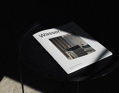 Wasserleben Magazin N°2