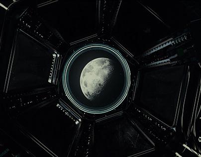 Basecamp Moon