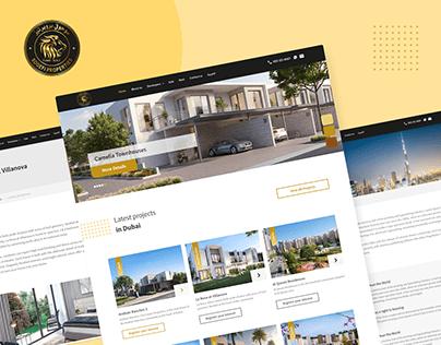 Sogefi Properties