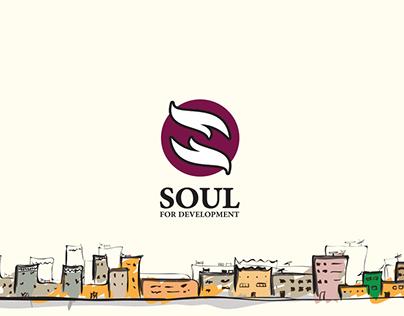 SOUL Foundation