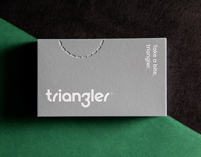 triangler® Brand Design