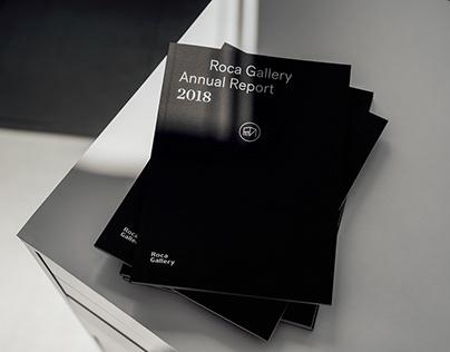 Roca Annual Report 2018