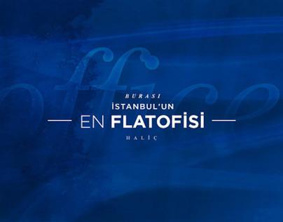 Flatofis