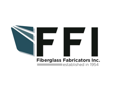 Fiberglass Fabricators, Inc.