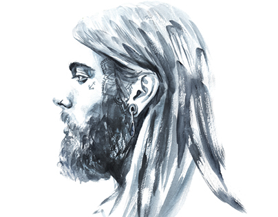 watercolor_portrait.