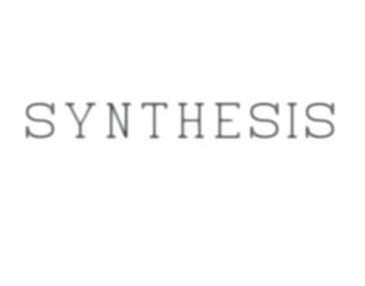 Synthesis IPad Magazine