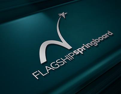 PIPISTREL   FLAGSHIP springboard identity