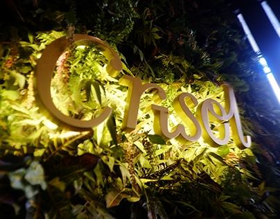 Crisol Restaurant