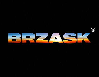 """Brzask"" Coffee Shop Chain"