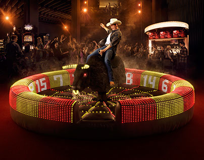 Montreal casino hat policy a lot of money gambling