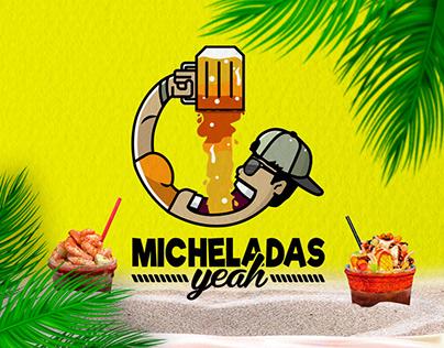 Micheladas Yeah