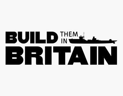 Build it in Britain