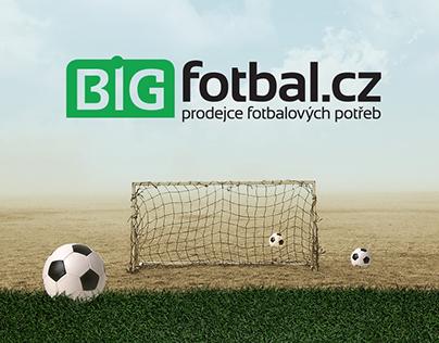 BigFotbal