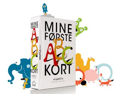 Anne Lise Borgen On Behance