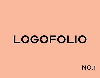Logos and marks No.1
