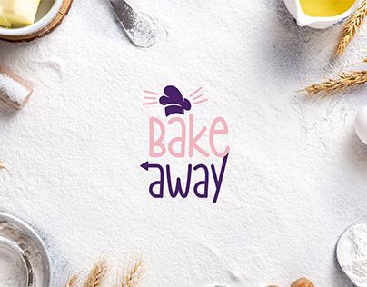 Bake Away