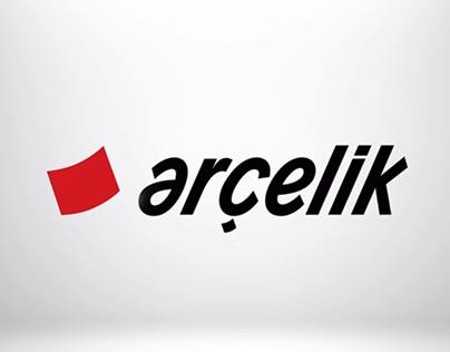 Arçelik - How to buy