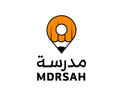MDRSAH