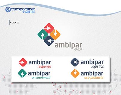 Ambipar Group