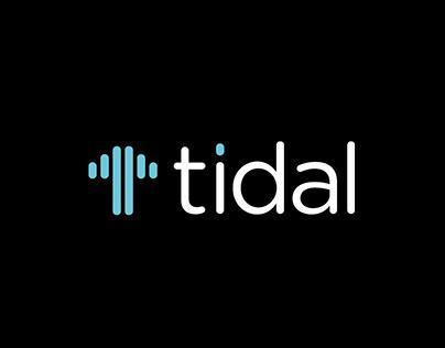 Rebrand Everything. Episode 52 - TIDAL