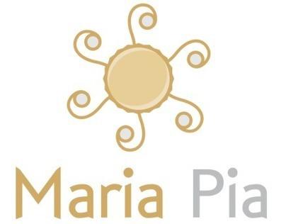 Maria Pia Jóias