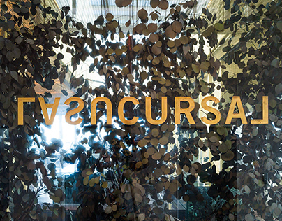 Film & Photo la Sucursal by acierta
