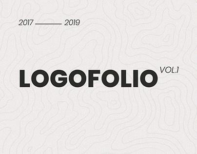 Branding | Logofolio