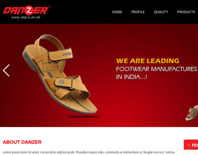 Danzer Group