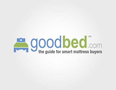 GoodBed.com