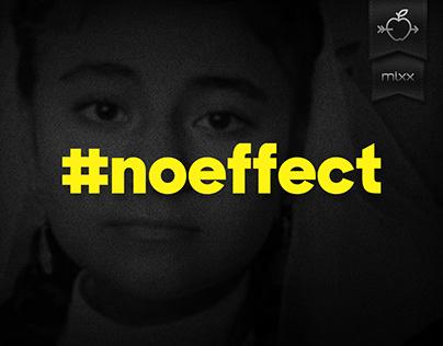 NoEffect