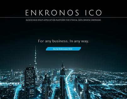 Enkronos.com