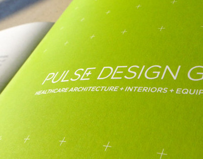 Pulse Design Group