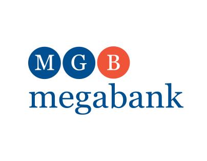 Megabank App Concept