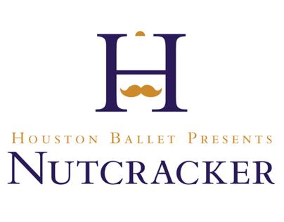 Nutcracker Identity