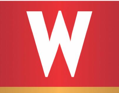 Wimberley, TX Signage and Wayfinding