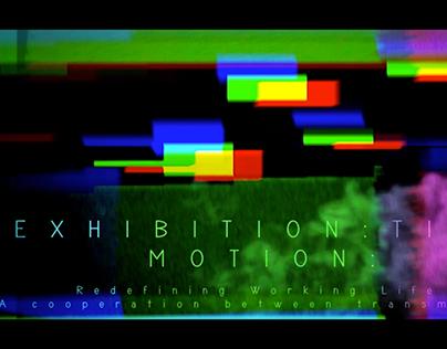 Transmediale Festival - Capture All