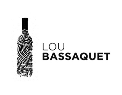 Lou Bassaquet - Identity and Packaging