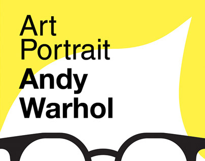 Art Portrait Collana Editoriale