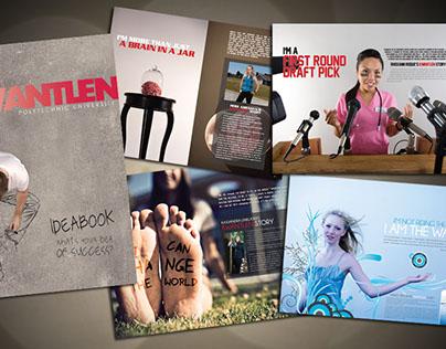 Kwantlen Prospective Student Handbook